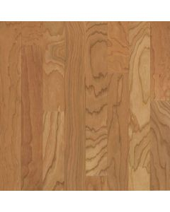 "Bruce Hardwood - Turlington American Exotics 3"": Natural"