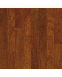 "Bruce Hardwood - Turlington™: Bronze 3"" - Engineered Cherry"