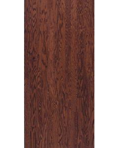 "Bruce Hardwood - Turlington Lock&Fold 3"": Cherry"