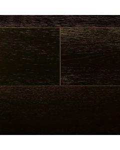 Tecsun - Renaissance: Greco - European Oak