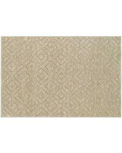 Oriental Weavers - Elisa 114W