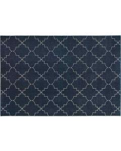 Oriental Weavers - Ellerson 5994B