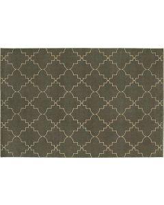 Oriental Weavers - Ellerson 5994D
