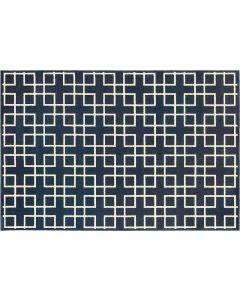 Oriental Weavers - Ellerson 6140B