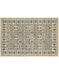 Oriental Weavers - Empire 501U