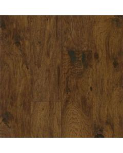 Armstrong - American Scrape: Eagle Nest - Engineered Handscraped Hickory
