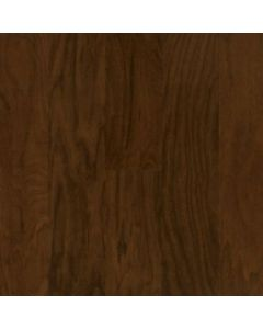 Armstrong - Performance Plus: Earthly Shade - Engineered - Smooth - Walnut
