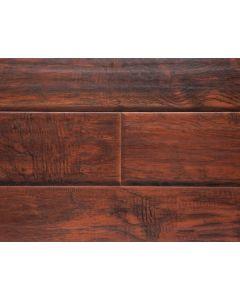 Eternity Floors - Prestige: Midnight Hickory - 12.3mm Laminate