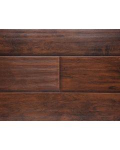 Eternity Floors - Prestige: Nightfall Hickory - 12.3mm Laminate