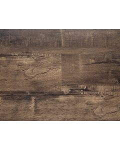 Eternity Floors - Metro: Pecan - 12.3mm Laminate