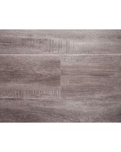 Eternity Floors - Cabana: Rio - 12.3mm Laminate