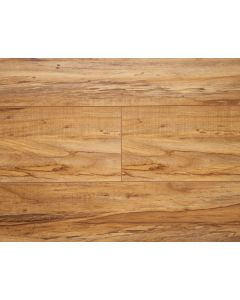 Eternity Floors - Exotic: Rustic Olive  -  Laminate