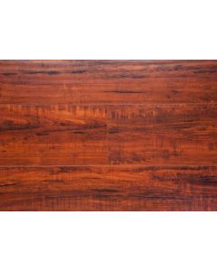 Eternity Floors - Exotic: Rosewood - 12.3mm Laminate