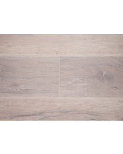 Eternity Floors - Quality: Cayenne - 12.3mm lamiante