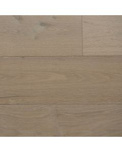 Artisan Hardwood - English Forest: Oak Forest - Engineered Hardwood