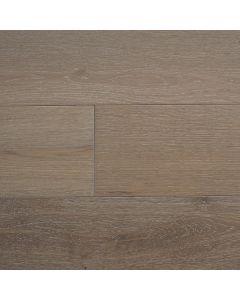 Artisan Hardwood - English Forest: Oak Newborough - Engineered Hardwood
