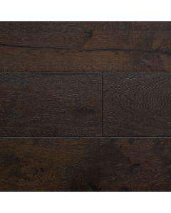 Artisan Hardwood - English Forest: Oak Rockingham - Engineered Hardwood