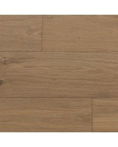 Artisan Hardwood - English Forest: Oak Thetford - Engineered Hardwood