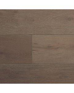 Artisan Hardwood - English Forest: Oak Whiteleaf - Engineered Hardwood