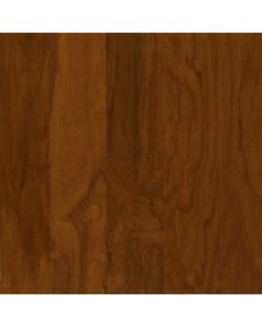 Armstrong - Performance Plus: Fiery Bronze - Engineered - Smooth - Walnut