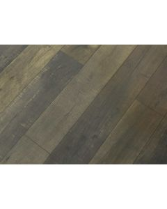 LDI - Fence Line - 12mm Laminate Flooring
