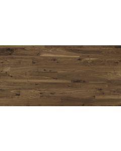 Reward Hardwood - Flagstone: Walnut Natural - Random Width