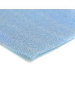 Underlayment - 3mm Blue Foam  3-IN-1