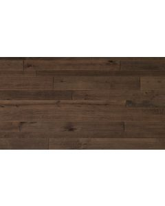 D&M Flooring - Tuscany: Frescobaldi - Engineered Hickory
