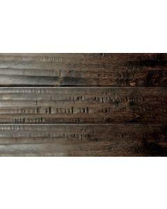 Johnson Hardwood - Frontier: Birch Bison - Engineered
