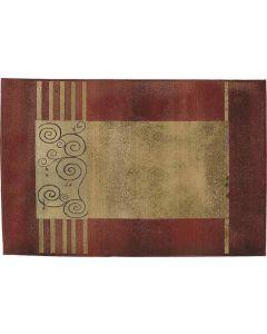 Oriental Weavers - Generations 213R