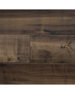Artisan Hardwood - Legacy: Kingston - Engineered Hardwood