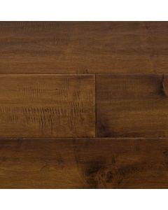 Artisan Hardwood - Legacy: Quebec - Engineered Hardwood