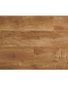 Republic Flooring - Apex: Golden Apple - 12.3mm Laminate