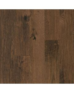 Armstrong - American Scrape: Great Plains - Red Oak Solid
