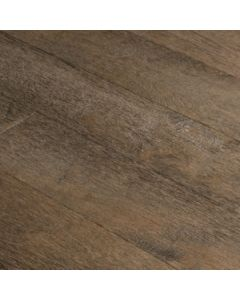 Oasis - Seaside: Grey Reef - Engineered Birch
