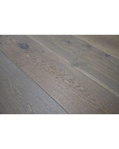 Hallmark Floors - Alta Vista: Del Mar - Engineered French Oak