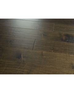 Hallmark Floors - Novella: Dickinson Maple - Engineered Distressed