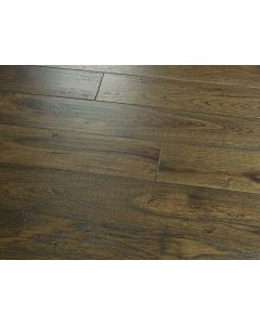 Hallmark Floors - Novella: Elliot Hickory - Engineered Distressed