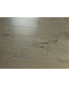 Hallmark Floors - Novella: Frost Maple - Engineered Distressed
