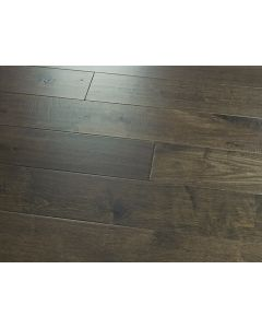 Hallmark Floors - Novella: Harper Maple - Engineered Distressed