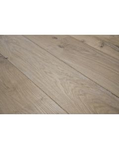 Hallmark Floors - Alta Vista: Laguna - Engineered French Oak
