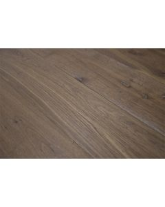 Hallmark Floors - Alta Vista: Malibu - Engineered French Oak
