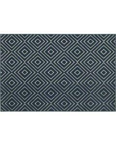 Oriental Weavers - Hampton 2332B