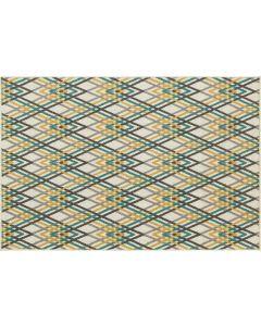 Oriental Weavers - Hampton 564W