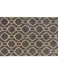 Oriental Weavers - Harper 46179
