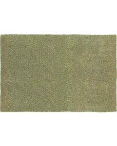 Oriental Weavers - Heavenly 73403