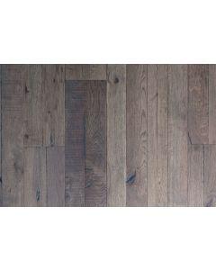 DuChateau - Heritage Timber: Slat - Engineered European Oak