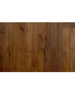 DuChateau - Heritage Timbers: Trestle - Engineered European Oak