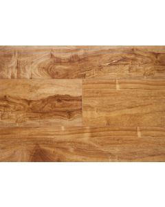 Eternity Floors - Exotic: Honey Oak - 12.3mm Laminate