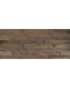 Reward Hardwood - Crown: Maple Horizon - Engineered Maple